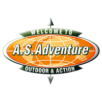 AS.Adventure