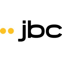 """Résultat de recherche d'images pour """"jbc"""""""
