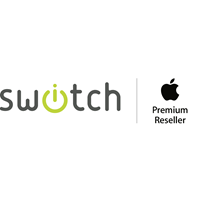 Switch (Apple Premium Reseller)